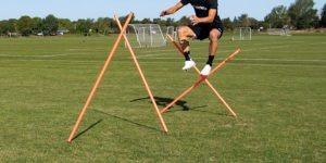 Off season træning